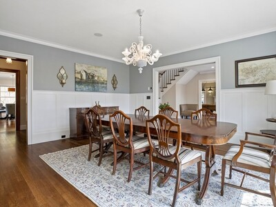 60 Maugus Ave, Wellesley, MA 02481 - Photo 1
