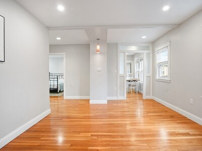 Main Photo: 118 Broadway Unit 118, Arlington, MA 02474