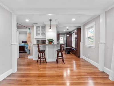 Main Photo: 120 Broadway Unit 120, Arlington, MA 02474