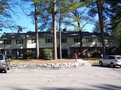 Main Photo: 19 Meadowbrook Ln Unit 2, Easton, MA 02375