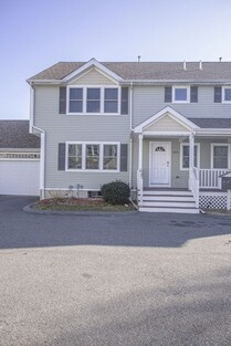 117 Ingell St Unit B, Taunton, MA 02780 - Photo 1