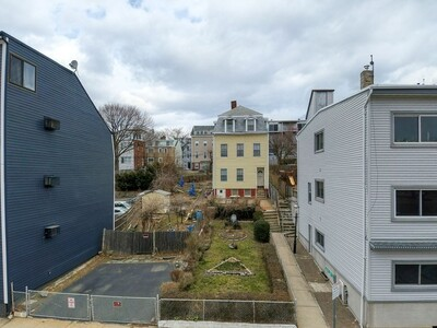 Main Photo: 132 Marginal St, East Boston, MA 02128