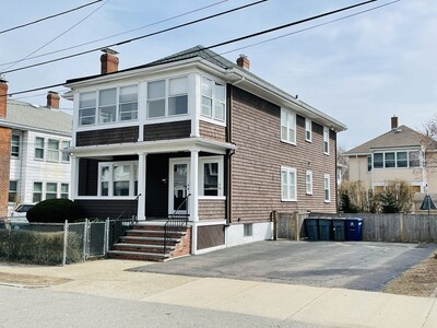 Main Photo: 15-17 Hovey St, Quincy, MA 02171