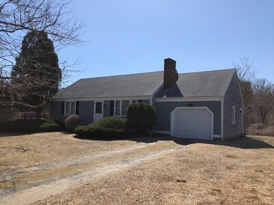 Main Photo: 5 Piccadilly Rd, Sandwich, MA 02563