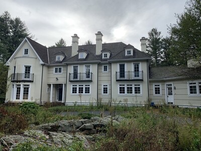 Main Photo: 26 Miller Hill Rd, Dover, MA 02030