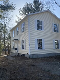 Main Photo: 5 Browns Brook Rd, Webster, MA 01570