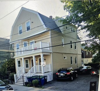 Main Photo: 5-7 Pearson Ave, Somerville, MA 02144