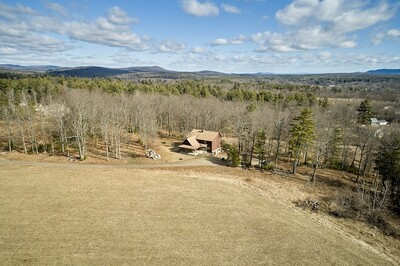 Main Photo: 246 Russellville Rd, Westfield, MA 01085