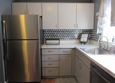 643 State Rd Unit 1A, Plymouth, MA 02360 - Photo 1