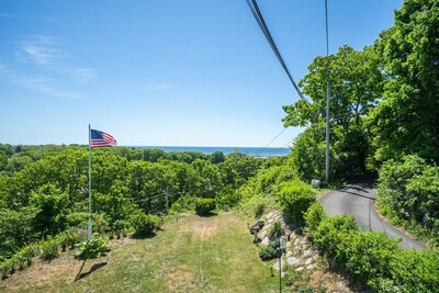 Main Photo: 29 Old County Rd, Gloucester, MA 01930