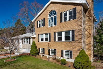 Main Photo: 5 Coolidge Cir, Easton, MA 02375
