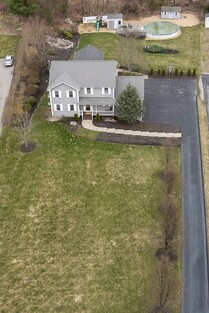 Main Photo: 11 Ronnie Dr, Webster, MA 01570