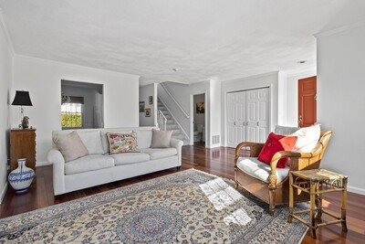 Main Photo: 114 Branch Street Unit 5, Scituate, MA 02066