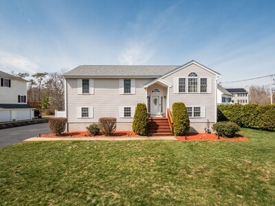 Main Photo: 18 Forestview Dr, Fairhaven, MA 02719
