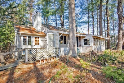 Main Photo: 9 Rhododendron Ave, Medfield, MA 02052