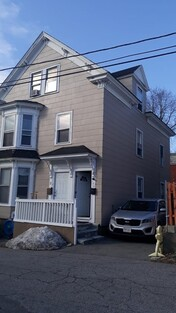 Main Photo: 2 Avon Place, Haverhill, MA 01832