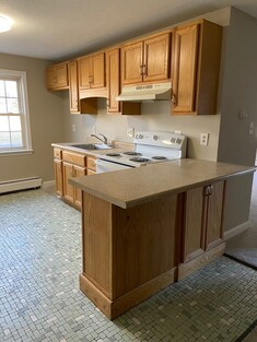 Main Photo: 50 Danbury Dr Unit 8, Methuen, MA 01844