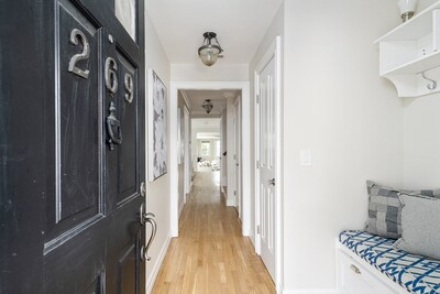 269 Upland, Cambridge, MA 02140 - Photo 1