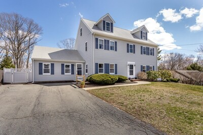 18 Pond View Rd, Canton, MA 02021 - Photo 1