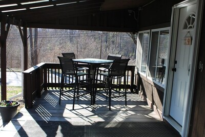 89 & 87 Country Club Rd, Greenfield, MA 01301 - Photo 1