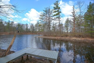 Main Photo: 24 Lakeview Dr, Shirley, MA 01464