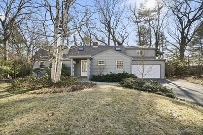 8 Bay View Rd, Wellesley, MA 02482 - Photo 1