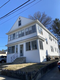 Main Photo: 41-43 Hardy St, Methuen, MA 01844