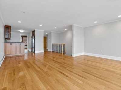 57 Front St Unit 2, Beverly, MA 01915 - Photo 1