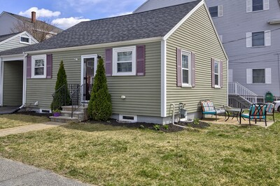 77 Dell Ave, Melrose, MA 02176 - Photo 1
