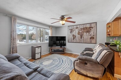 18 State Street, Chelmsford, MA 01824 - Photo 1