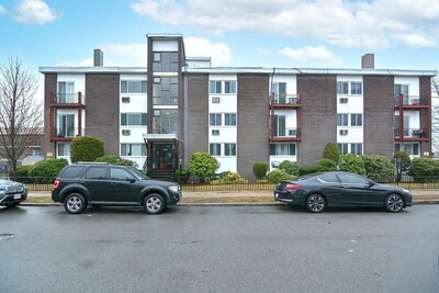 101 Waite Street Unit A4, Malden, MA 02148 - Photo 1