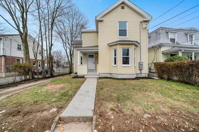 14 Hilton St, Hyde Park, MA 02136 - Photo 1