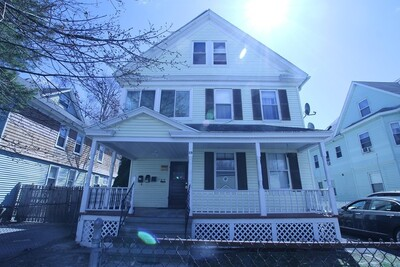19 Maple Tree Ln, Worcester, MA 01602 - Photo 1