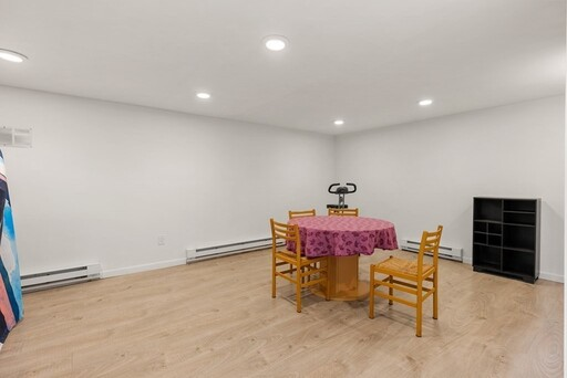46 Downing, Lexington, MA 02421 - Photo 20