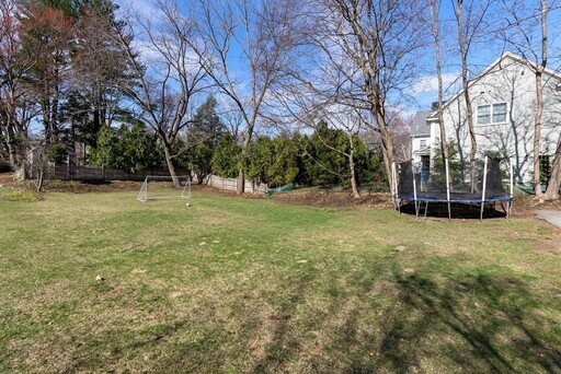 46 Downing, Lexington, MA 02421 - Photo 24