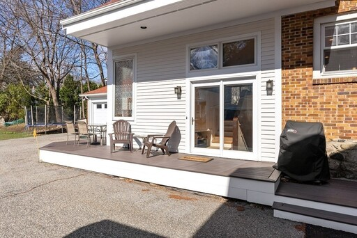 46 Downing, Lexington, MA 02421 - Photo 27