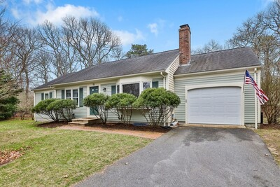 15 Many Oaks Cir, Yarmouth, MA 02675 - Photo 1