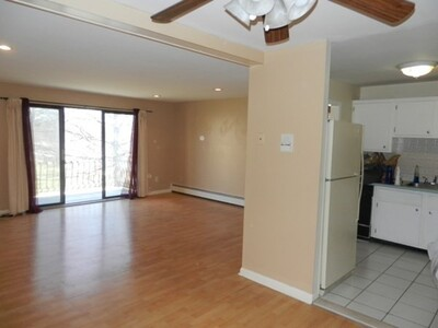 303 Pawtucket Blvd Unit 23, Lowell, MA 01854 - Photo 1