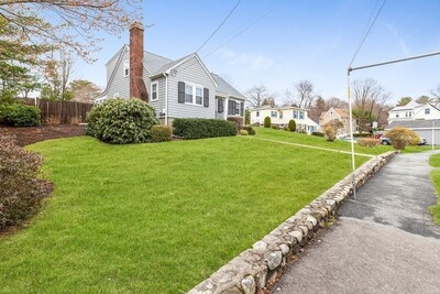 47 Harrison Avenue, Wakefield, MA 01880 - Photo 1