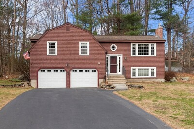8 Marina Road, Chelmsford, MA 01824 - Photo 1