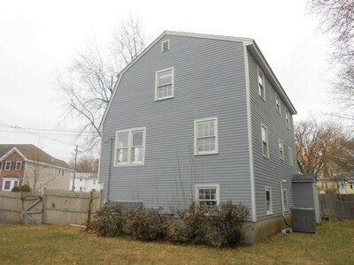 75 Kingsbury Avenue, Haverhill, MA 01835 - Photo 1