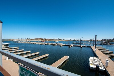 1 Mill Wharf Plz Unit S33, Scituate, MA 02066 - Photo 1