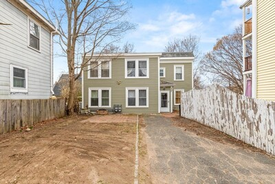 17 Central St, Beverly, MA 01915 - Photo 1