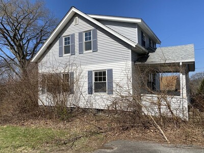 7 Aurilla Street, Auburn, MA 01501 - Photo 1