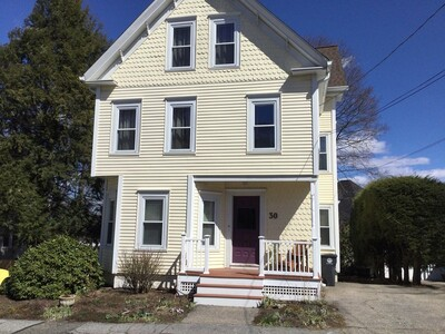 Main Photo: 30 Byron St, Haverhill, MA 01835