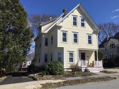 30 Byron St, Haverhill, MA 01835 - Photo 1
