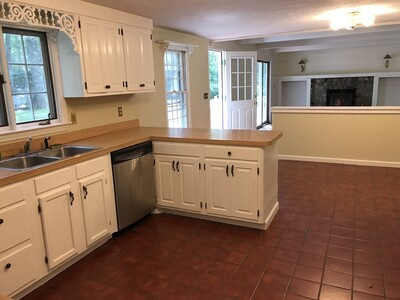 59 Rocky Hill Rd, Plymouth, MA 02360 - Photo 1