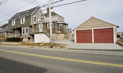 Main Photo: 1066 Nantasket Ave, Hull, MA 02045