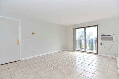 816 County Street Unit 17, Taunton, MA 02780 - Photo 1