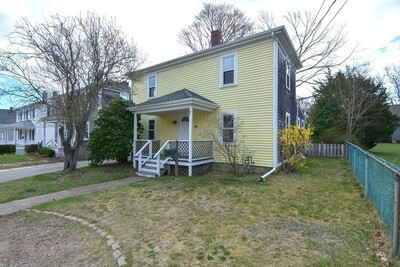 Main Photo: 30 Smiths Ln, Kingston, MA 02364